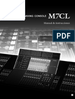m7cl_es_om_e0.pdf