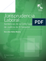 JURISPRUDENCIA_LABORAL_-_El_Salvador (2).pdf