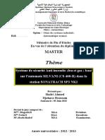Mémoire fin d'étude.pdf