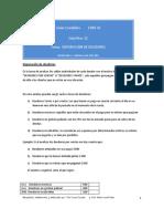 51- 11 Guias Contables Reclasificacion de Deudores - Copia