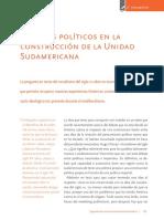 pineiroiniguez.pdf