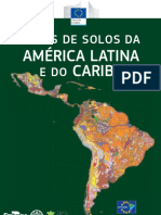 Atlas de Solos da América Latina e do Caribe.pdf