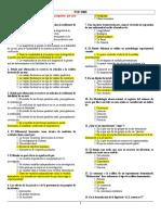 PIR2000.doc