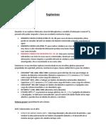 Sistema Encartuchado (2)