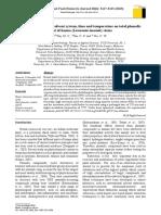 Chirinos et al., 2007.pdf