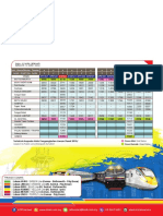 Website Jadual Tren ETS Intercity 18 Dis 2017 v1 0