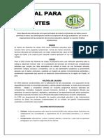 3. Manual Para Docentes Cds 2017