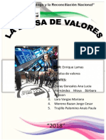 BOLSA-DE-VALORES-OFICIAL.docx