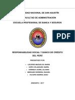 Banco de Crédito Del Perú Zirena (1)