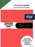 PROFUNDIZACION DEL PROYECTO_ NUÑEZ_ALEMAY_MARYORI.pdf