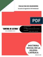 LECTURA CONTROL_NUÑEZ_ALEMAY_MARYORI.docx