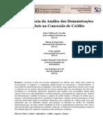 17120254.pdf