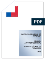 Apunte Derecho del Trabajo - Fernando Saez 2014.pdf