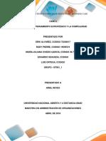 Compilado Colaborativo Fase 3.docx