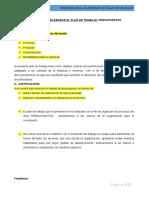 Esquema Plan de Trabajo (1) -24-11- Oswaldo
