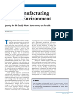 Lean Manufacturing and the Environment.pdf