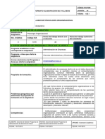 syllabuspsicologaorganizacional-1034-160818204730