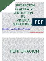 4_Perforacion_Voladura_y_Ventilacion[1]