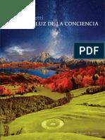 Amor, la luz de la conciencia - Lucas Cervetti - doble pagina.pdf