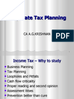Amity+Income+Tax+Classes