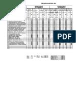 °A_ 4 criterios 2016 - copia - copia