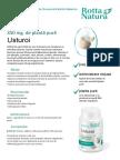 Usturoi 350mg. prezentare.pdf
