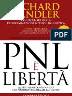 ebookPNLLiberta