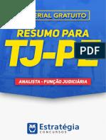 analista-judiciario.pdf