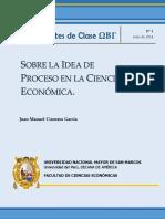 Apuntes_de_Clase_OBG_Nro1_Cisneros.pdf