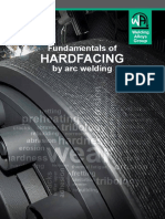 [21] B. Gerard, _Fundamentals of Hardfacing by Fusion Welding , Welding Alloys Group, USA