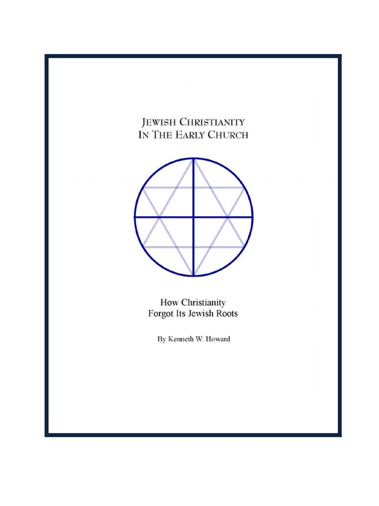 Jewish christianity in the early church jewish christian acts of jewish christianity in the early church jewish christian acts of the apostles biocorpaavc Images