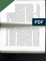 cordiluna 1.pdf