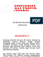 PPT leptospirosis