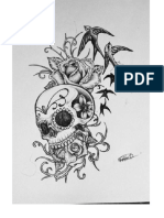 Tatuaje Hoy