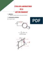 lab 10