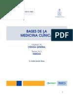 clasificacion de las heridas.pdf