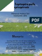 Ppt Sk 2 Leptosira