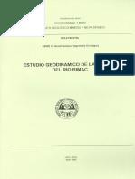 C-008b-Boletin-Estudio Geodinamico Cuenca Rio Rimac