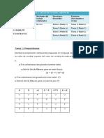 344284016-Solucion-de-la-Unidad-1-paso-2-Brandon-Buitrago-docx.docx