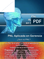 pnl gerencia