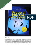 Ideas El Tiburon