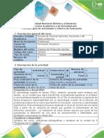 Guía de Actividades y Rubrica de Evaluación-Fase 4-Productos de La Colmena (1)
