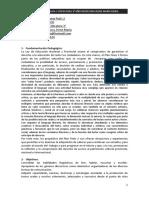 Plan Finalidad Secundaria FinE s 3 Definitivo