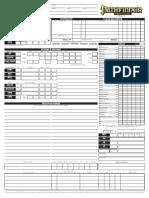 NEC_PFRG_CharacterSheet.pdf