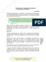 Bases Epstemológicas.pdf