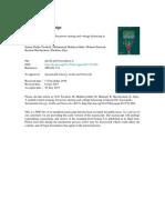 tavakoli2017.pdf