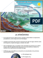 atmosferayradiacionsolar(2-3)