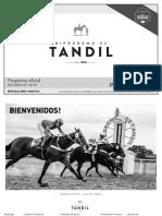 TANDIL 290418 Programa 23x14-Ilovepdf-compressed