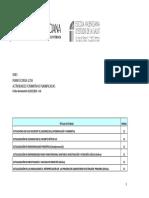 Listado Cursos Plan Escuela 2016 EVES