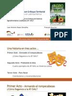 Colombia ATSIAL JA Reyes 06Jun15